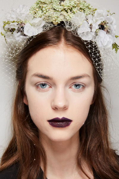 rodarte-new-york-fashion-week-vogue-hair-make-up-runway