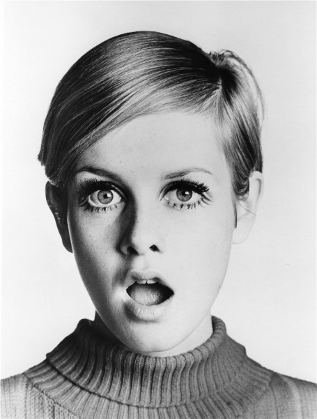 twiggy-mascara-lashes-beauty