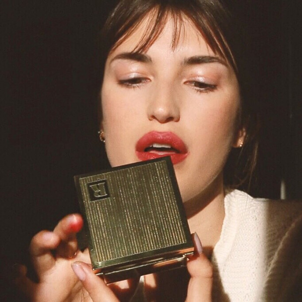jeanne-damas-makeup-beauty