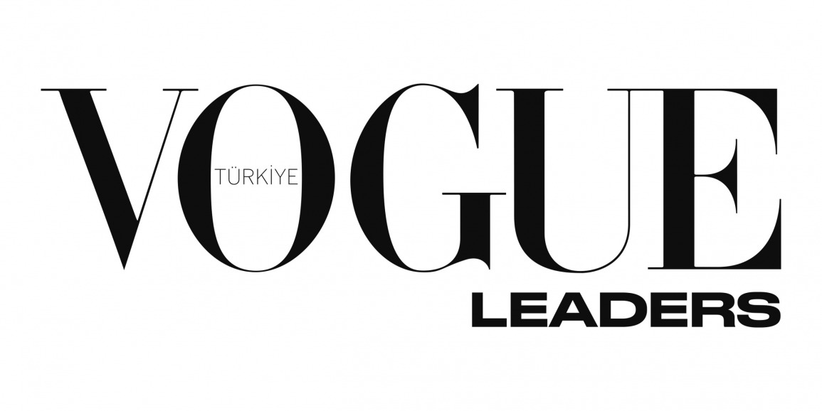 Vogue Leaders