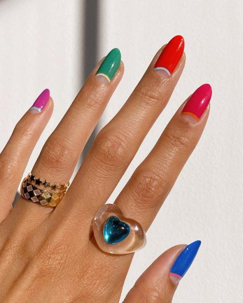oje-manikür-renkler-güzellik-trendleri