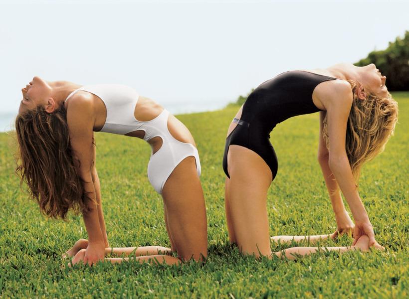 21-06/10/2016-fitness-rezolüsyonları.jpg